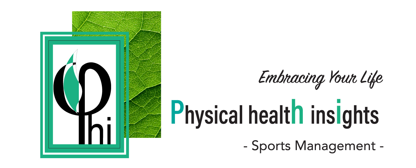 Physical health insights (Phi)